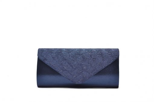 pochette cerimonia cocktail
