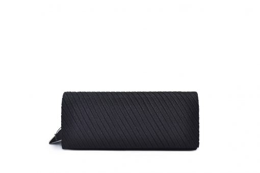POCHETTE ELEGANTE COCKTAIL PARTY DONNA