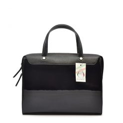 BAULETTO DONNA BORSA MADE IN ITALY
